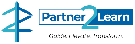 Partner2Learn, LLC